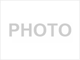 Металопрофіль 0,5 колір глянц-мат Т-12