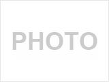 Металочерепиця Топаз 0,5 Глянц-мат